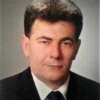 Halim Husić