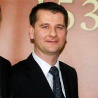 Benaris Šehić
