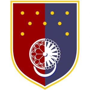 Ministarstvo za obrazovanje, nauku i mlade Kantona Sarajevo