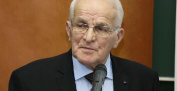 Džemal Salihspahić