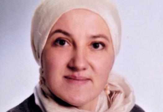 Elma Macić