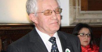 Ismet Bušatlić