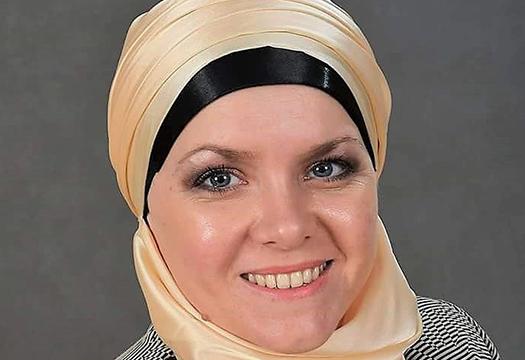 Maida Ćerimović
