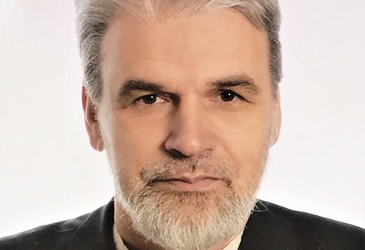 Muhamed Mehanović