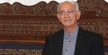 Muharem Hasanbegovi