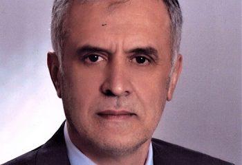 Omer Dervišević
