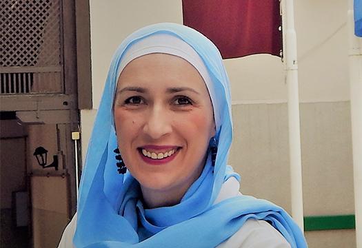 Selma Ćerimagić