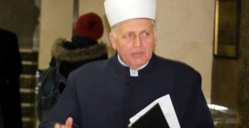 Zijad Ljevaković