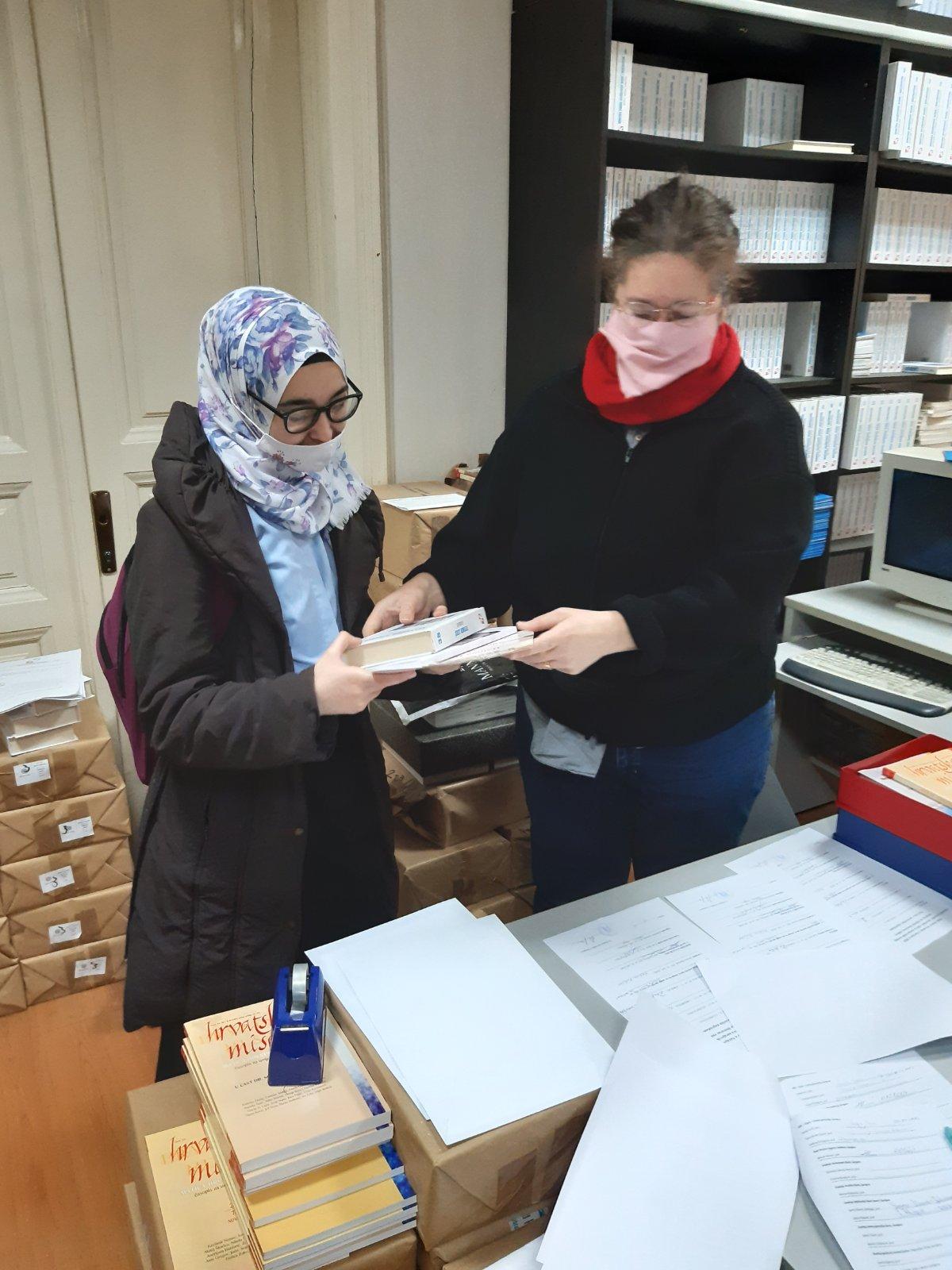 Uspjeh na književnoj smotri sarajevskih srednjoškolaca